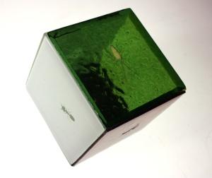 Cube bestioles-CeliaPascaud