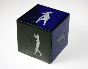 Cube hybride-CeliaPascaud