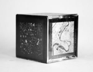CubeVilleNB2-celiapascaud-2012
