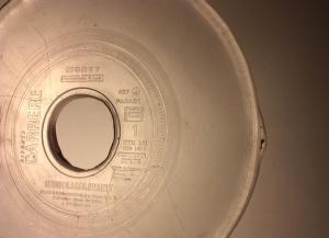 Vinyle4-CeliaPascaud